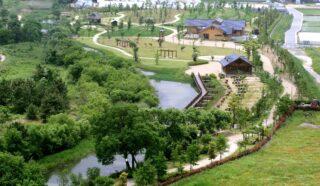 みさき自然公園
