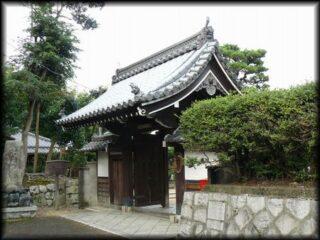 蓮生寺(れんしょうじ)