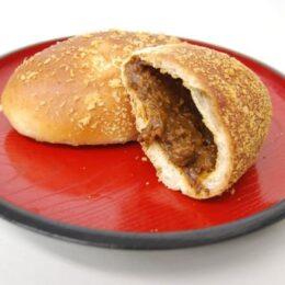 滋賀フーズ